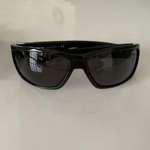 KATHRINE: Arnette glasses mini sun swinger